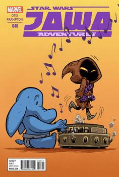 Jawa Adventures 040