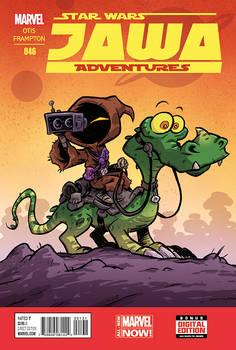 Jawa Adventures 046