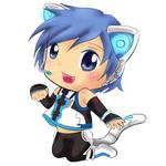 kaito_project_diva_2