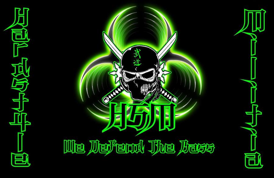 hardstyle wallpaper. hardstyle wallpaper. Hardstyle Militia by
