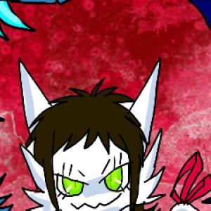 Caval's Profile Picture