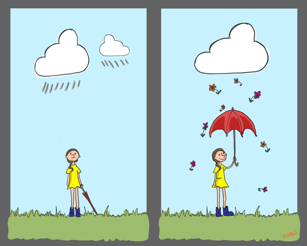 April Showers Bring May Flowers by shawd on DeviantArt