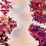 The Love by Anrietaaa