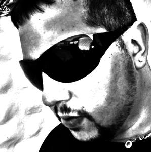 stillestilo's Profile Picture