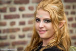 Magic Fair 2012 - Headshot #5 - Jana