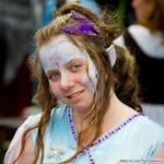 Magic Fair 2012 - Headshot #15