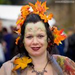 Magic Fair 2012 - Headshot #16