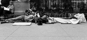 Occupy Wall Street (1)
