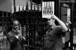 Occupy Wall Street (2)