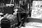 Occupy Wall Street (4)