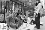 Occupy Wall Street (5)