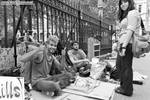 Occupy Wall Street (5)