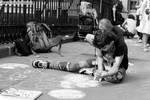 Occupy Wall Street (6)