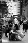 Occupy Wall Street (7)