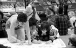 Occupy Wall Street (8)