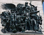 Memorial Arc 2