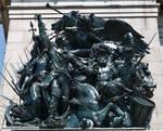 Memorial Arc 3