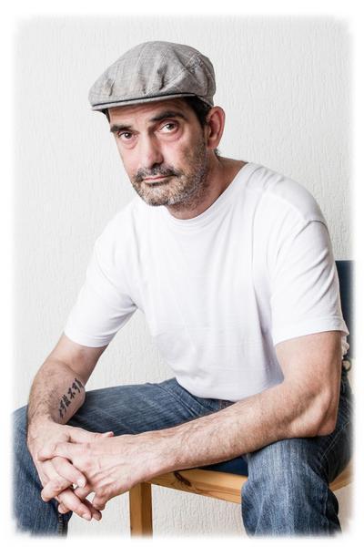 mariokluser's Profile Picture