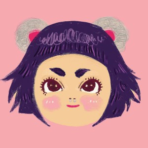 kuyillustrations's Profile Picture