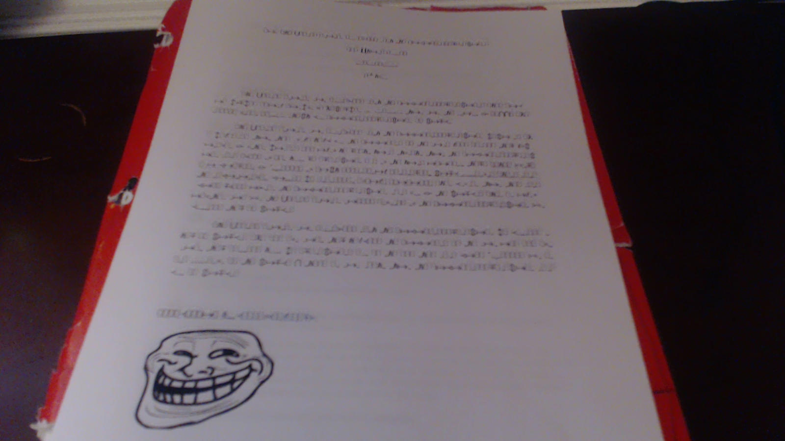 art and society essay