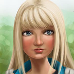 Kennienoname's Profile Picture