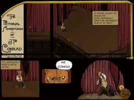 JP Conrad Page 1