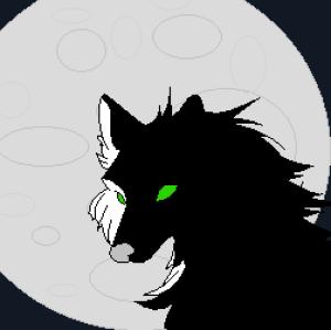 MayAven's Profile Picture