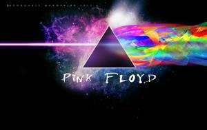 Pink Floyd Wallpaper 2 by UltraShiva