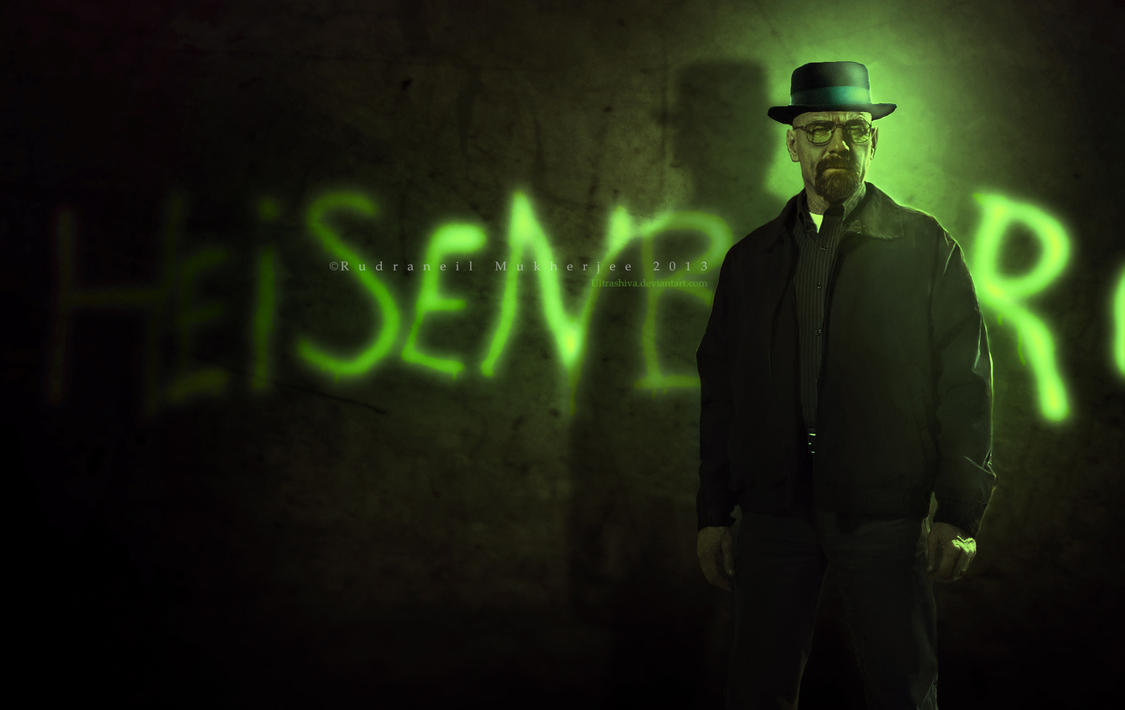 breaking bad 50 wallpapers - photo #37