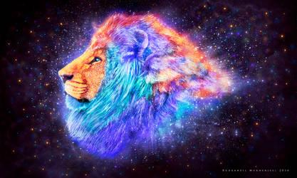 Leo by UltraShiva