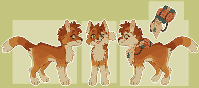 Maple Reference