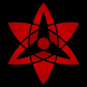 Sasukeho