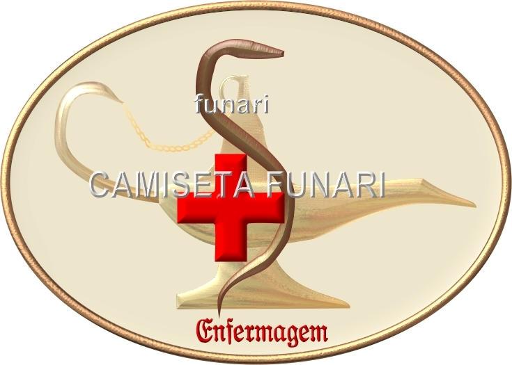 Desenho 3d Enfermagem Simbolo By Camiseta Funari On Deviantart