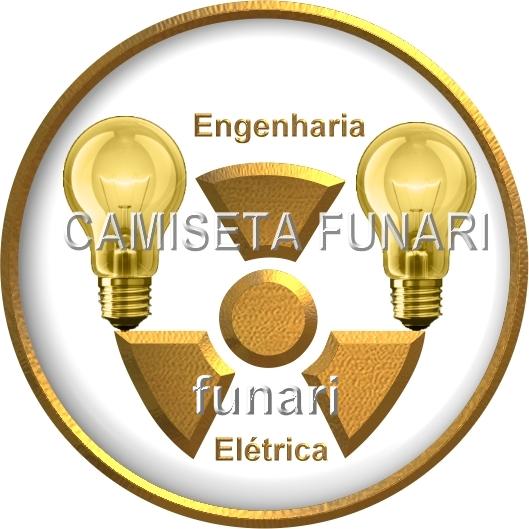 simbolo engenharia eletrica by camiseta-funari