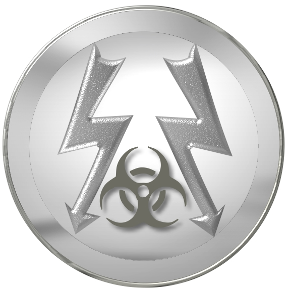 logomarca engenharia eletrica by camiseta-funari