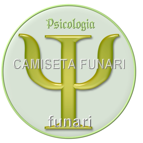 logomarca psicologia desenho 3 by camiseta-funari
