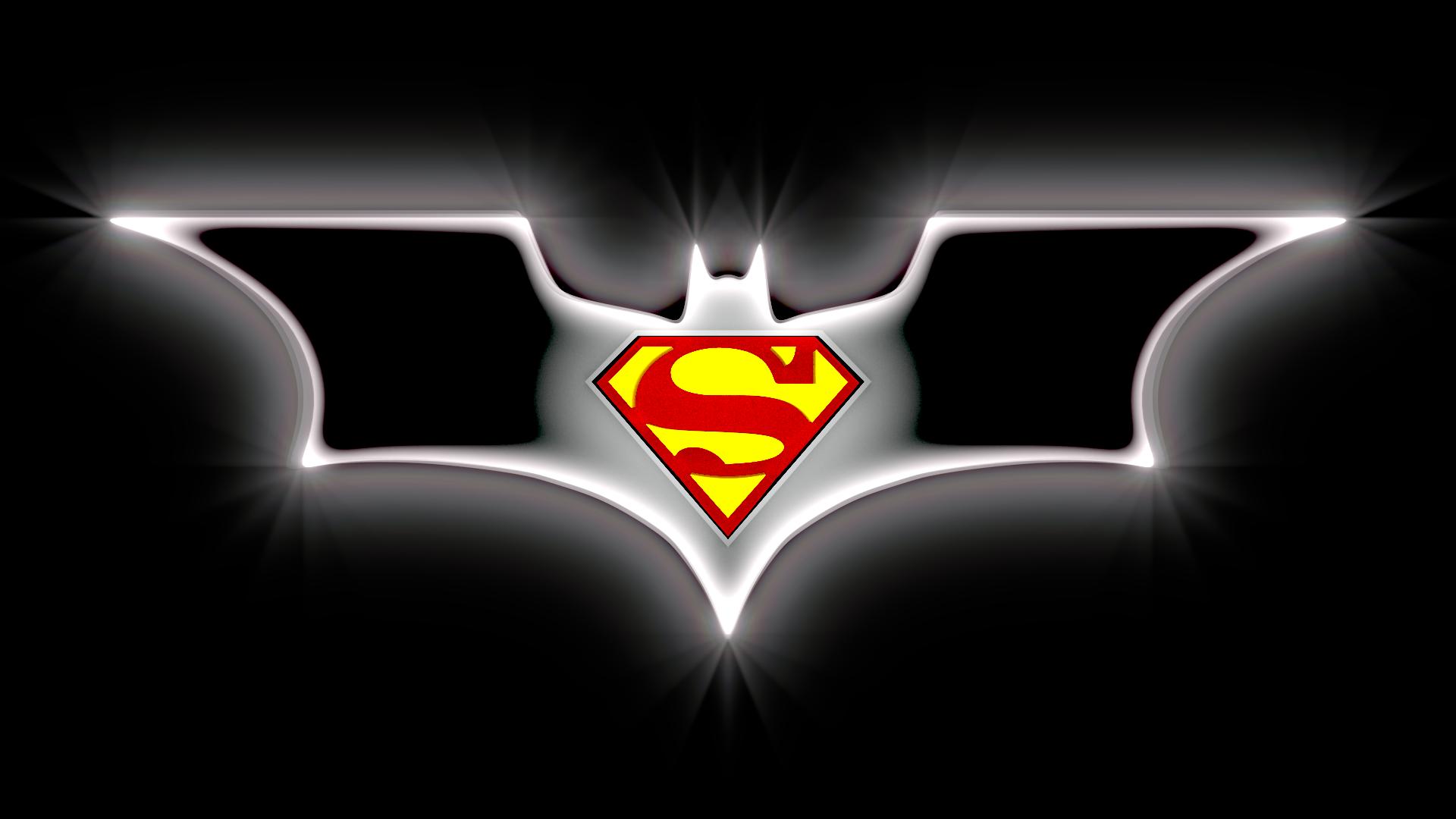 batman superman logo car interior design