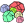 Crystoids icon