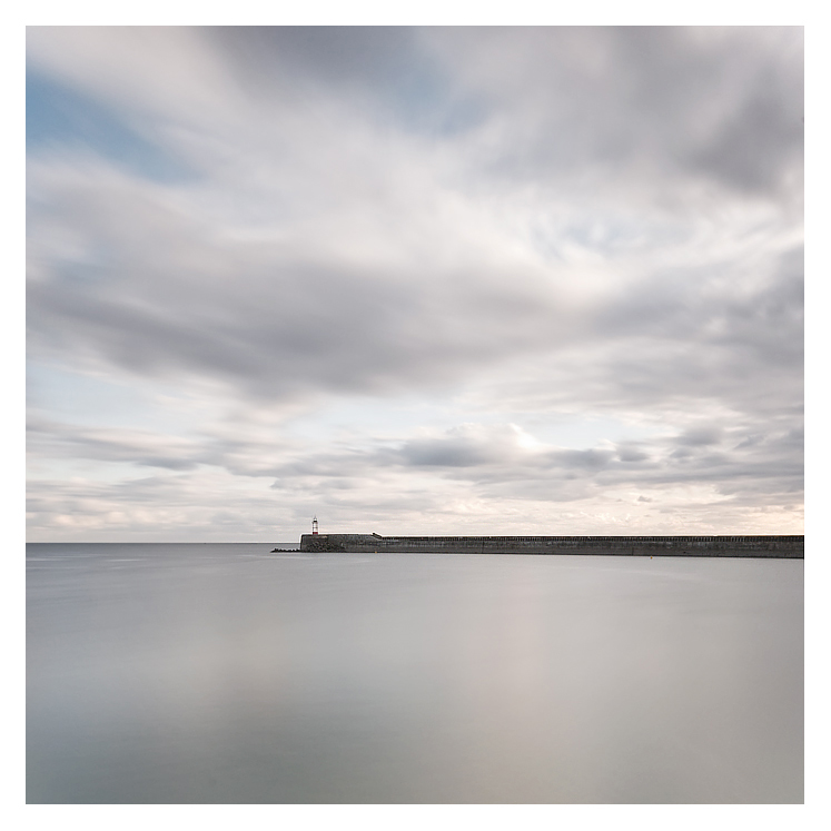 Newhaven by SylvesterBvB
