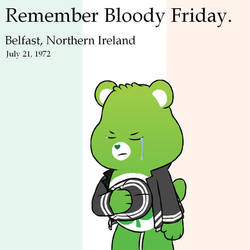 Remember Bloody Friday
