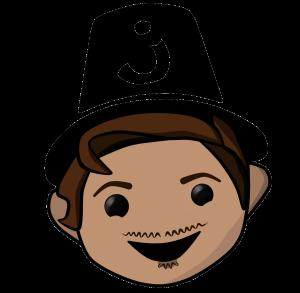 Capotain-Media's Profile Picture