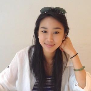 thevisualilliterate's Profile Picture