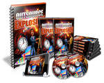 Outsource Explosion Review demo