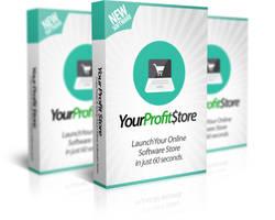 YourProfitStore Review by huciyore
