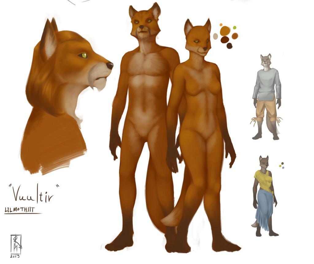 lilmothiit_vuultir_concept_by_crmeyer-d5tbco2.jpg