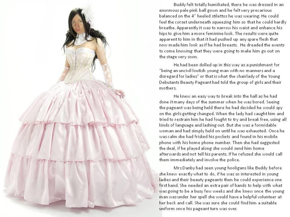 big closet topshelf wedding odyssey iii chapter 14