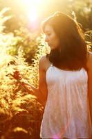 Breathe It All In by Maykay08