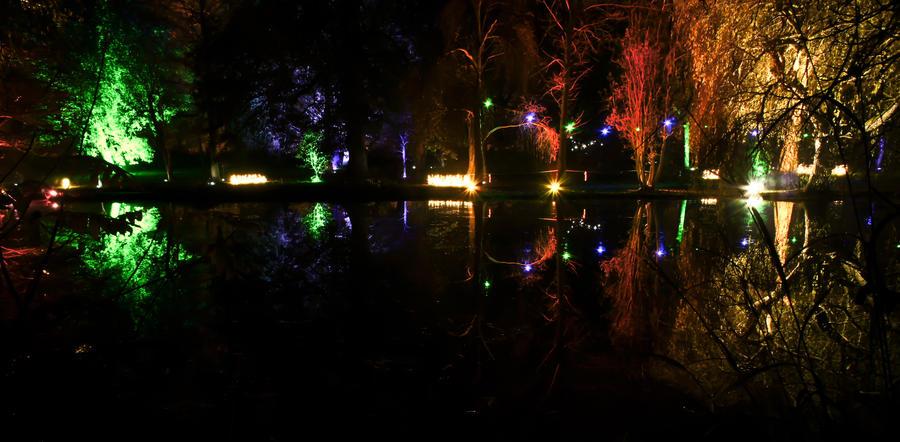 Lightpark 02 by User-9