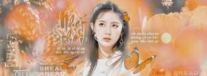Mi Yeon - 114