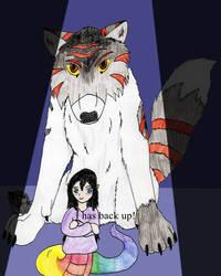Fushigi n Lily
